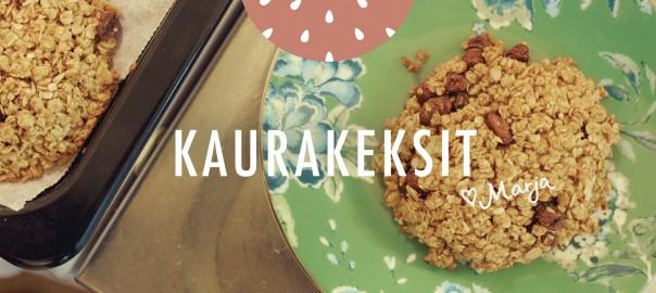 2014_01_09-Marja-aika_kaurakeksit-thumb_vimeo