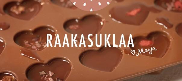 2015_09_30-Marjaaika-Reseptivideo-Raakasuklaa-THUMBNAIL
